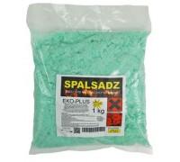SPALSADZ Средство для чистки котлов и дымоходов