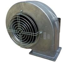 Вентилятор WPA-160