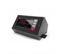 Автоматика контроллер для котла отопления SP-32