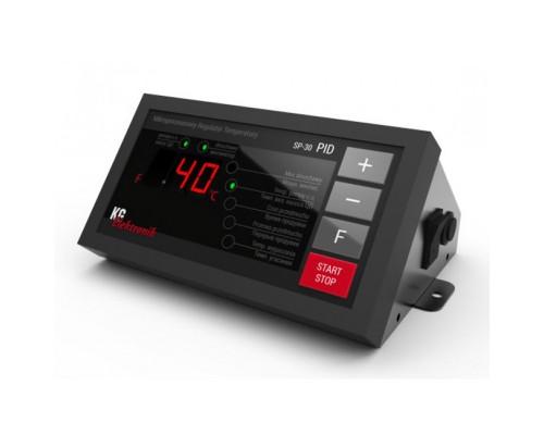 Контроллер для котла отопления SP-30