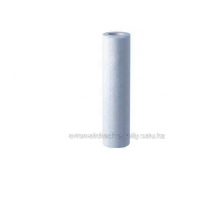 Картридж на холодную воду ДП Маркет 58/250-5  5 мкм