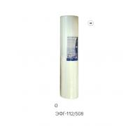 Картридж на холодную воду ДП Маркет 112/508  1мкм