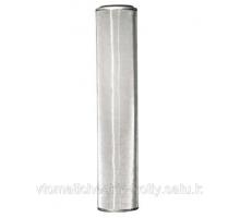 Картридж сетчатый металлический . SL10 100 мкр ВВ20